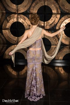 Orchids Collection #FashCrash.com #By Lalita