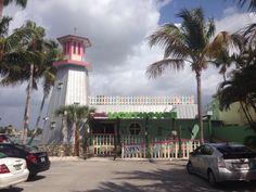 Lighthouse Restaurant, Naples - North Naples - 5 min from house / Florida Resorts, Florida Travel, Lighthouse Restaurant, Winter In Florida, Naples Florida, House 2, Trip Advisor, Condo, Life