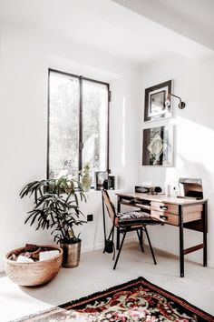 Delicieux The Cold Season Is Perfect For Minimal Lovers Bringing On The Coolest  Furniture There Is Right On! So Lets Dream A Little And Decorate Our Dreamy  Homes With ...