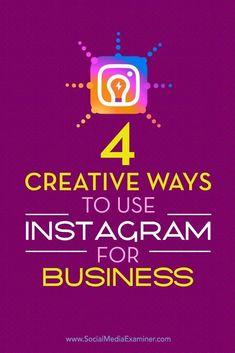 The Importance Of Using Social Media For Marketing Digital Marketing Strategy, Content Marketing, Internet Marketing, Online Marketing, Affiliate Marketing, Social Media Marketing, Mobile Marketing, Business Marketing, Marketing Strategies