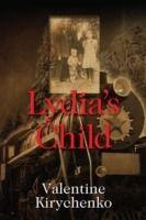 Prezzi e Sconti: #Lydia's child  ad Euro 3.52 in #Ebook #Ebook