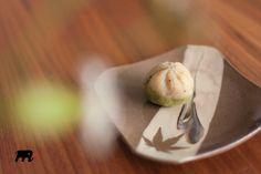 Chestnuts Kinton