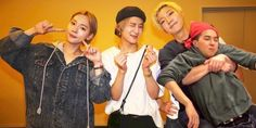 Fans hilariously photoshop Song Min Ho into WINNER's group photo Quad, Winner Kpop, Kang Seung Yoon, Song Mino, Body Reference, Drawing Reference, Kim Jin, My Youth, Group Photos