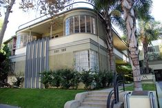 Art Deco :   Mauretania 1934,  Milton J. Black Architect,  photo by Michael Locke. @designerwallace