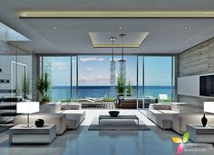 Design Living Rooms With Splendid Techniques Well Decoration