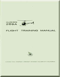 sikorsky s 64 ch 54 a b helicopter maintenance and parts manual 55 rh pinterest com Fokker F100 Fokker F100