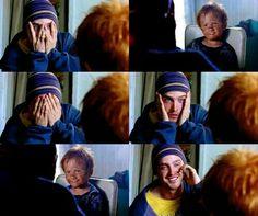 "Breaking Bad - S02E06 ""Peekaboo"""