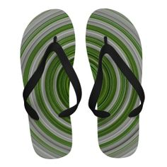 $$$ This is great for          Green-white spiral pattern sandals           Green-white spiral pattern sandals This site is will advise you where to buyDeals          Green-white spiral pattern sandals Here a great deal...Cleck Hot Deals >>> http://www.zazzle.com/green_white_spiral_pattern_sandals-256026432110386282?rf=238627982471231924&zbar=1&tc=terrest