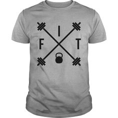 Get yours awesome Hipster Fit Gym Quote NEW SHIRT Shirts & Hoodies.  #gift, #idea, #photo, #image, #hoodie, #shirt, #christmas