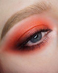 Main Squeeze, Eye Shadow, Hair Beauty, Make Up, Tutorials, Windows, Eyes, Nails, Eyeshadow