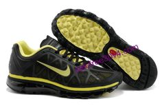 Buy Discount Mens Nike Air Max 2011 Black Yellow Sneakers The Most Lightweight Shoes Nike Air Max 2011, Cheap Nike Air Max, Nike Air Max For Women, Mens Nike Air, Nike Men, Discount Running Shoes, Free Running Shoes, Mens Running, Nike Running