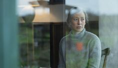 Why 'The Leftovers' Last Episode Centered On Nora Durst Over Other Characters