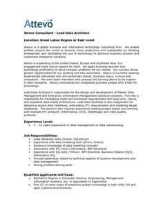Software Architect Sample Resume Cool Write Properly Your Accomplishments In College Application .
