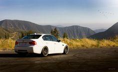 Apex ARC-8 Wheels!   Acute Performance - Bimmerfest - BMW Forums