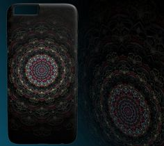 Items similar to Cotton Candy Iris Phone Case by Dustin Zane Poole on Etsy Geometric Designs, Cotton Candy, Iris, Lovers, Phone Cases, Unique Jewelry, Handmade Gifts, Etsy, Beautiful