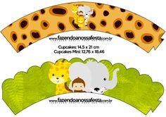 Saias-Wrappers-para-Cupcakes-Safari.jpg 1.093×769 piksel