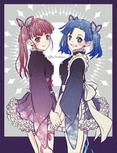Manga Anime, Anime Art, Otaku, Demon Hunter, Anime Angel, Slayer Anime, I Love Anime, Sakura Haruno, Kawaii Anime
