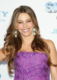 Sofia Vergara's Hair: Google Image Result for http://www.glamour.com/beauty/blogs/girls-in-the-beauty-department/2011/07/26/0727-sofia_vergara_hair_tools_bd.jpg