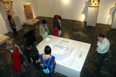 Teatro Romano Bathroom, Romans, Washroom, Bath Room, Bathrooms, Downstairs Bathroom, Full Bath, Bath, Bathtub