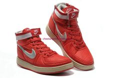 competitive price 3893d 9d3f8 Nike Nike High Tops, Nike Free Shoes, Nike Shoes, Sneakers Nike, Nike