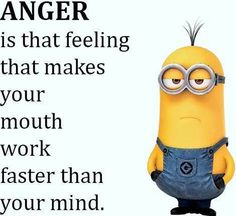 Funny Minions from Los Angeles (07:12:31 PM, Thursday 21, July 2016) – 40 pics