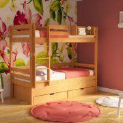 Η εμπειρία μας και η συνεχής έρευνα εδώ και χρόνια στο χώρο του επίπλου μας έχει μάθει πολλά και τα μοιραζόμαστε μαζί σας. Διαβάστε το blog μας. Bunk Beds, Furniture, Home Decor, Blog, Kids Rooms, Child Room, Decoration Home, Loft Beds, Room Decor
