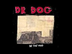 Dr. Dog - Vampire New Album 2012