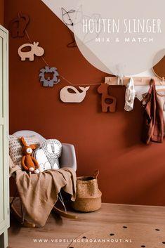 Baby Bedroom, Baby Boy Rooms, Little Girl Rooms, Girls Bedroom, Baby Spa, Safari Theme Nursery, Showroom Interior Design, Red Rooms, Nursery Inspiration