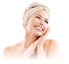 7 Besten Hautpflege Vom Hautarzt Carmentis Skincare Bilder Auf