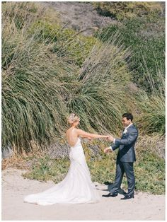 Brian and Leah's Wedding, Monarch Bay Club | Details Details - Wedding and Event Planning