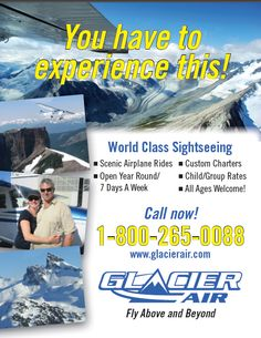 Come on by and fly! On your next visit to Sea to Sky region in BC! We're waiting. Capital Of Canada, Above And Beyond, Whistler, Outdoor Recreation, British Columbia, Things To Do, Waiting, Sky, World