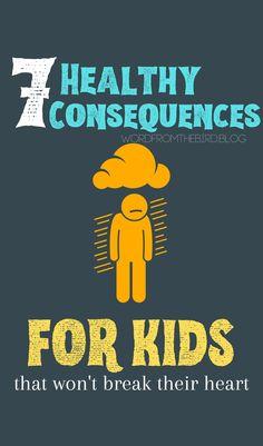 Mindful Parenting, Kids And Parenting, Parenting Hacks, Emotional Strength, Parenting Done Right, Kids Behavior, Family Goals, Raising Kids, Kids Education