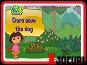 Online Gratis, Dogs, Pet Dogs, Doggies