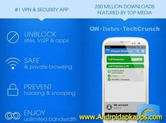Download Hotspot Shield Apk v4.2.2 Android Latest Version - Androidapkapps.com - Download Hotspot Shield Apk 4.2.2 Android Latest Version | Androidapkapps - Hotspot Shield Apk Free VPN is the World's most trusted security, privacy and