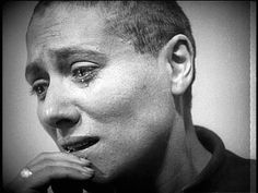 The Passion of Joan of Arc, Carl Theodor Dreyer  Critic Jonathan Rosenbaum on Carl Theodor Dreyer's crowning achievement, released in 1928, that still painfully echoes contemporary cases of female oppression — the film's silent context taking on an unintentional resonance:
