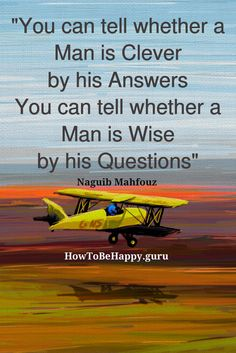 Happy, Motivational and inspirational Quotes http://howtobehappy.guru/category/quotes/