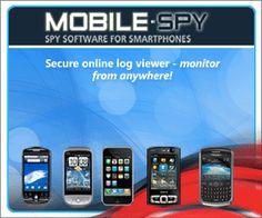 mobile spy reviews people like 6g