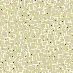 Hanna | Make It In Design | Surface Pattern Design | Summer School 2015 | Eco Active Organic Decay | Intermediate Creative Brief