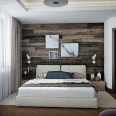 Картинки по запросу дизайн спальни #InteriorDesignForBedrooms