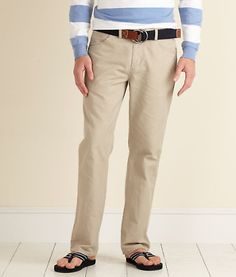 Just got these five pocket canvas pants and love them...