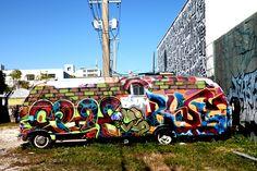 brooklyn-street-art-vintage-RV-miami-2010-primary-flight-jaime-rojo-01-11-3.JPG (740×493)