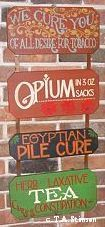 We cure you. Door Signage, The Cure, Photos, Decor, Pictures, Decoration, Decorating, Deco