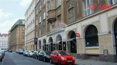 Praha 1 - Staré Město