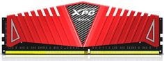 ADATA presenta memorias DDR4 XPG Z1 para OC - http://www.tecnogaming.com/2014/08/adata-presenta-memorias-ddr4-xpg-z1-para-oc/