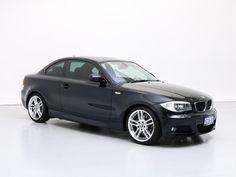 Run Flat Tire, Perth Western Australia, Sat Nav, Nissan 370z, Black Doors, Get Directions, Automatic Transmission, Motor Car, Used Cars