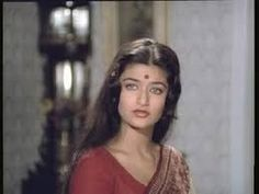 Watch Old Anpadh - Full HD Hindi Movie | Ashok Kumar | Zarina Wahab | Deven Verma | Aruna Irani watch on  https://www.free123movies.net/watch-old-anpadh-full-hd-hindi-movie-ashok-kumar-zarina-wahab-deven-verma-aruna-irani/