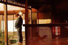 Kenshin Himura, Rurouni Kenshin live action : The Great Kyoto Fire Arc (sequel)