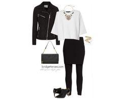 b94f8ae77a021 82 Best marianne's fashion ideas images   Fashion ideas, Woman ...