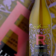 eco.Love Riesling | In Our Stores| Food & Drink | World Market