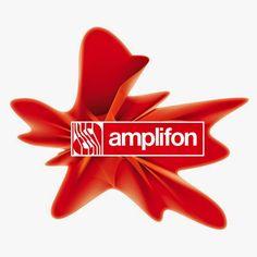 misskurtazopinionistbeautyfood: AMPLIFON CHE PRODUCE APPARECCHI ACUSTICI COMPIE 65...